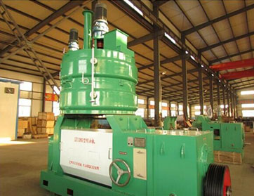 Cashew Shell Oil Plant Project, Cashew Shell Oil Machine