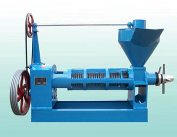 Small Oil Machine, Small Oil Press, Small Oil Mill, Small Oil pressing Machine