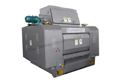 Factors influencing the effect of Oilseed Pretreatment Equipment