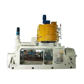 Do you know about the Cooking Oil Preliminary Pressing Machine