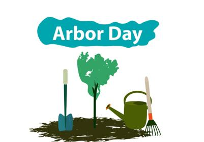Do you know the Arbor Day